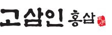 매경헬스식품 고삼인홍삼